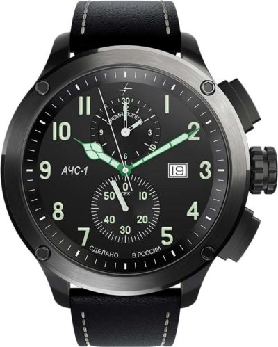 Мужские часы Молния 0010102-4.0-m фото 1