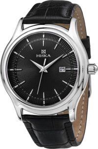 Мужские часы Ника 1065.0.9.55A фото 1