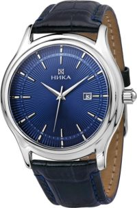 Мужские часы Ника 1065.0.9.85A фото 1