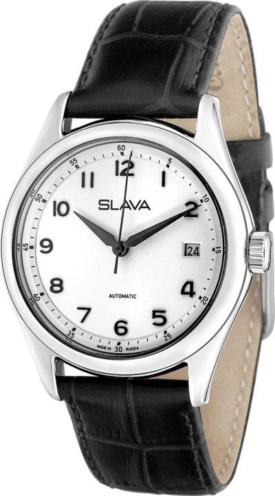 Мужские часы Слава 1490269/300-8215 фото 1