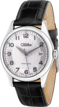 Мужские часы Слава 1490282/300-8215 фото 1
