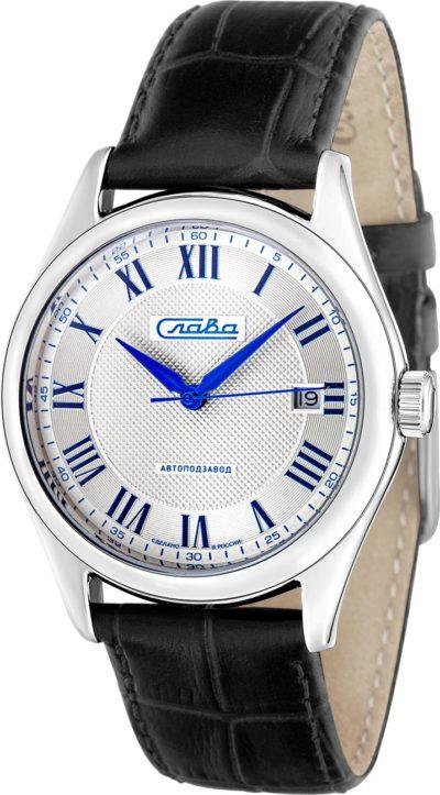 Мужские часы Слава 1490294/300-8215 фото 1