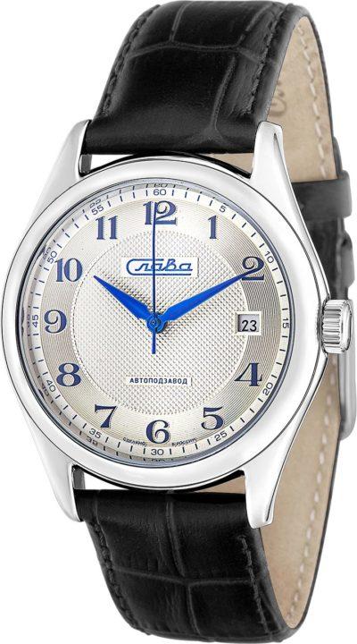 Мужские часы Слава 1490295/300-8215 фото 1