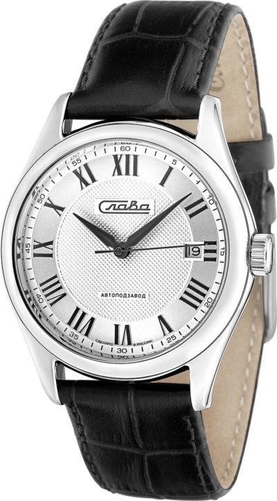 Мужские часы Слава 1490296/300-8215 фото 1