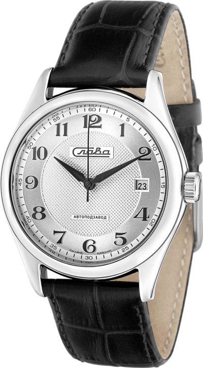 Мужские часы Слава 1490297/300-8215 фото 1