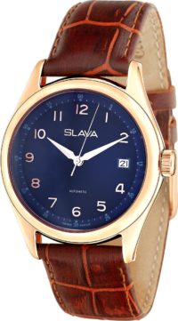 Мужские часы Слава 1493270/300-8215 фото 1