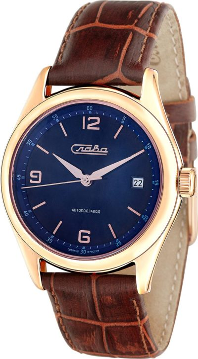 Мужские часы Слава 1493275/300-8215 фото 1