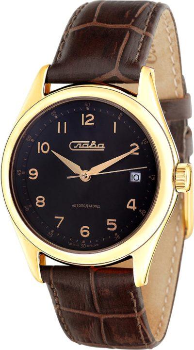 Мужские часы Слава 1499283/300-8215 фото 1