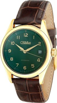 Мужские часы Слава 1499285/300-8215 фото 1