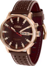 Мужские часы Слава 7023029/300-2427 фото 1