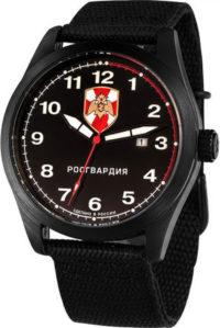 Мужские часы Спецназ C2864357-2115-09 фото 1