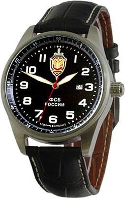 Мужские часы Спецназ C9370348-2115 фото 1