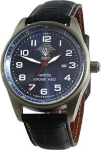 Мужские часы Спецназ C9370351-2115 фото 1