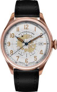 Мужские часы Штурманские 2432-6829353 фото 1