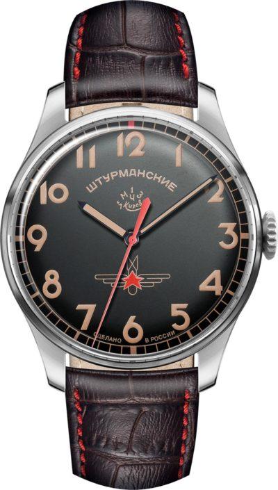 Мужские часы Штурманские 2609-3747129 фото 1