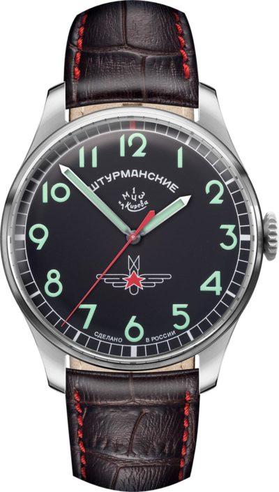 Мужские часы Штурманские 2609-3747130 фото 1