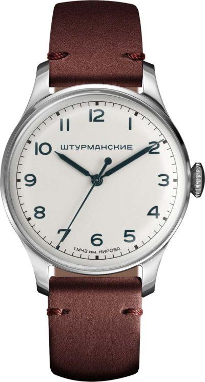 Мужские часы Штурманские 2609-3751483 фото 1