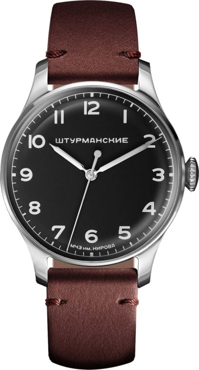 Мужские часы Штурманские 2609-3751484 фото 1