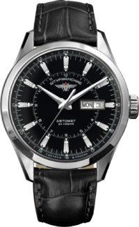Мужские часы Штурманские NH36-1891770 фото 1