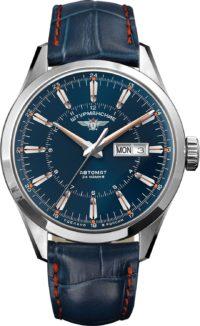 Мужские часы Штурманские NH36-1891771 фото 1