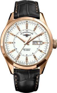 Мужские часы Штурманские NH36-1899773 фото 1