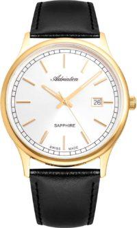 Мужские часы Adriatica A1293.1213Q фото 1