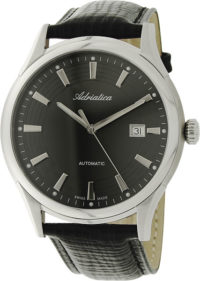 Мужские часы Adriatica A2804.5214A фото 1