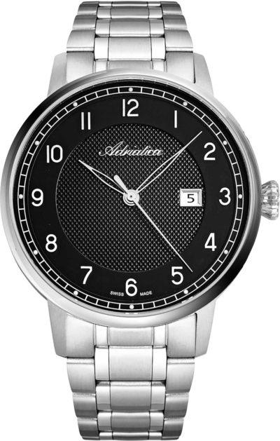 Мужские часы Adriatica A8308.5124A фото 1