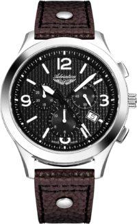 Мужские часы Adriatica A8313.5254CH фото 1