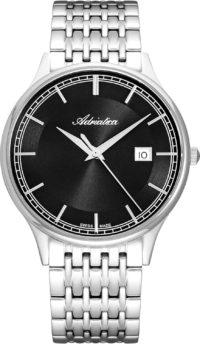 Мужские часы Adriatica A8315.5114Q фото 1