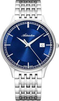 Мужские часы Adriatica A8315.5115Q фото 1
