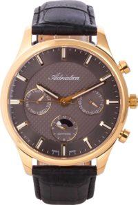 Мужские часы Adriatica A8323.1217QF фото 1