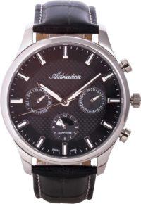 Мужские часы Adriatica A8323.5214QF фото 1