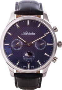 Мужские часы Adriatica A8323.5215QF фото 1