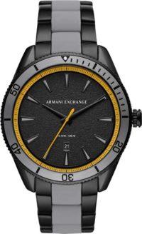 Мужские часы Armani Exchange AX1839 фото 1