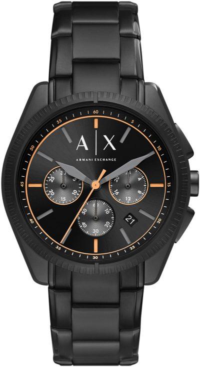 Мужские часы Armani Exchange AX2852 фото 1