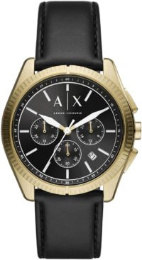 Мужские часы Armani Exchange AX2854 фото 1