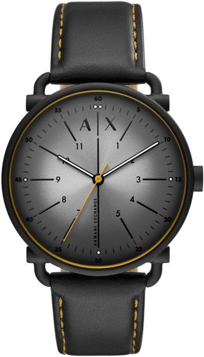 Мужские часы Armani Exchange AX2904 фото 1