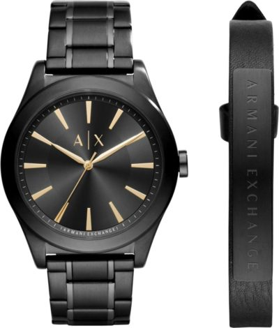 Мужские часы Armani Exchange AX7102 фото 1