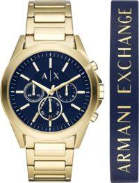 Мужские часы Armani Exchange AX7116 фото 1