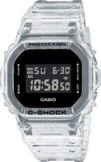 Casio DW-5600SKE-7ER G-Shock