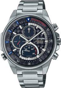 Мужские часы Casio EFS-S590AT-1AER фото 1