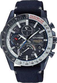 Мужские часы Casio EQB-1000AT-1AER фото 1