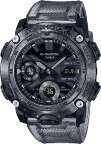 Casio GA-2000SKE-8AER G-Shock