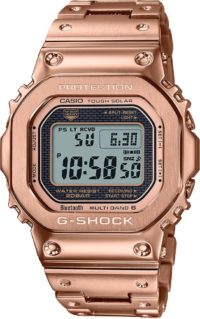 Casio GMW-B5000GD-4ER G-Shock