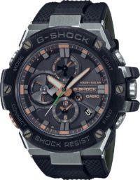 Casio GST-B100GA-1AER G-Shock