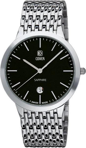 Мужские часы Cover Co123.01 фото 1
