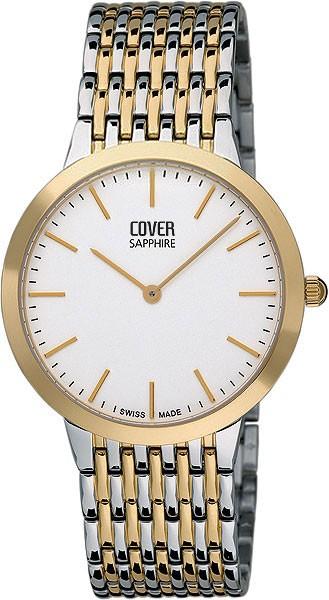 Мужские часы Cover Co124.04 фото 1