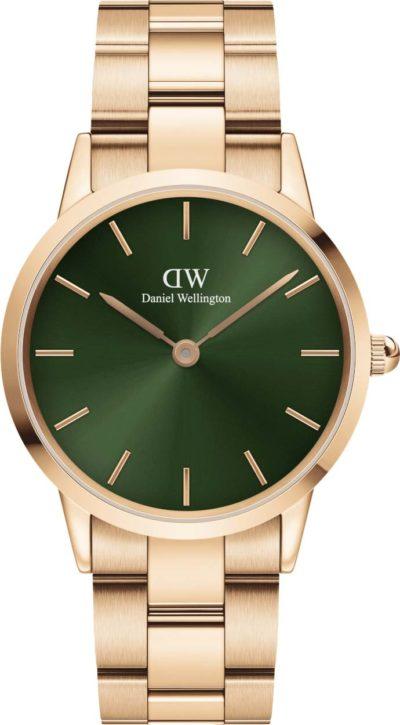 Мужские часы Daniel Wellington DW00100419 фото 1