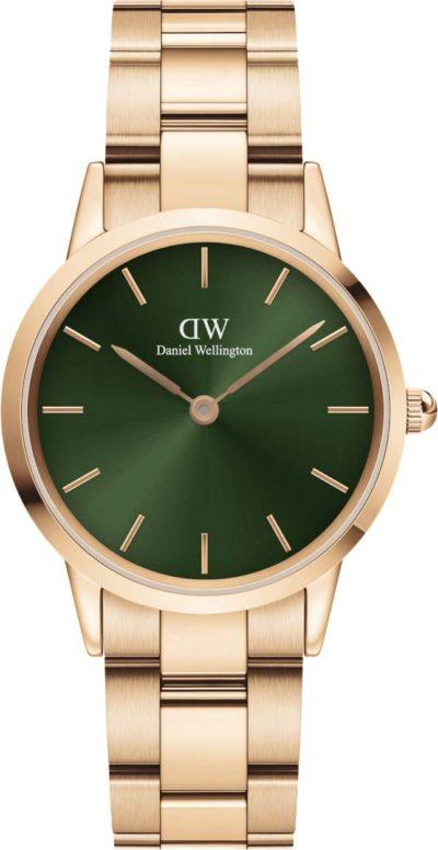 Мужские часы Daniel Wellington DW00100420 фото 1